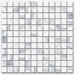 Mozaika Kamienna A-Mst08-Xx-025 30x30 w sklepie internetowym dekordia.pl