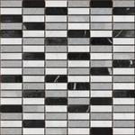 Mozaika Kamienna A-Mst08-Xx-026 30x30 w sklepie internetowym dekordia.pl