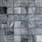 Mozaika Kamienna A-Mst08-Xx-027 30x30 w sklepie internetowym dekordia.pl