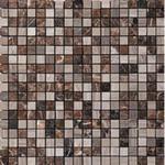 Capadocia Mozaika Kamienna 30x30 (186357) w sklepie internetowym dekordia.pl