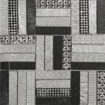 Lune Mozaika Kamienna 29,7x29,7 (186906) w sklepie internetowym dekordia.pl
