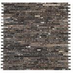 Emperador Mozaika Kamienna 29,8x29,8 (186759) w sklepie internetowym dekordia.pl