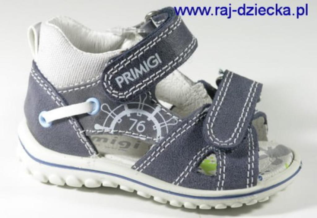 613e518b buty dla dzieci - 8 strona - najtańsze sklepy internetowe