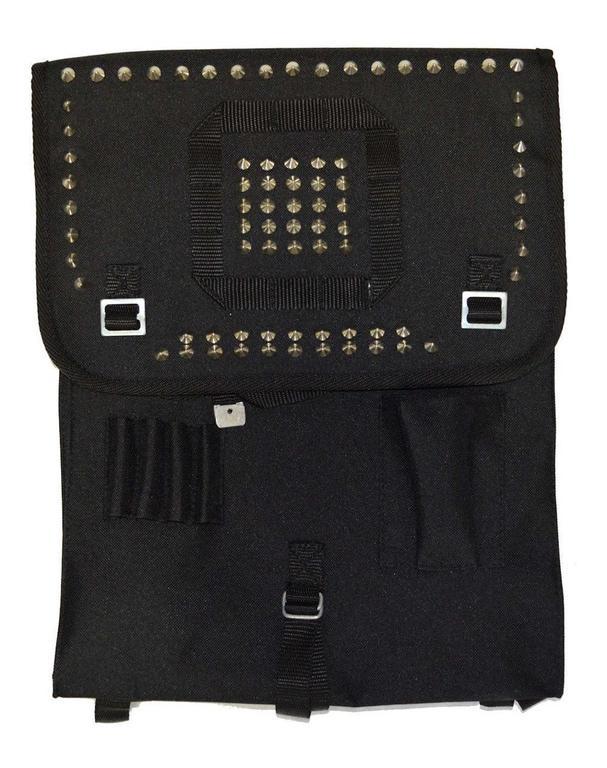 2b4e7154d869e plecak kostka - najtańsze sklepy internetowe