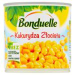 Bonduelle Kukurydza Złocista w sklepie internetowym E-Szop