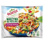 Hortex Warzywa na patelnię z przyprawą orientalną w sklepie internetowym E-Szop