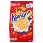 Nestle Kangus ziarno pszenicy w złocistym miodzie w sklepie internetowym E-Szop