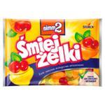 Nimm2 Śmiejżelki żelki owocowe w sklepie internetowym E-Szop