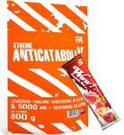 FITNESS AUTHORITY Xtreme Anticatabolix 800 g + FITNESS AUTHORITY WOW Protein Bar 60 g w sklepie internetowym Sport-Max