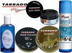Zestaw do pielęgnacji i konserwacji butów (skóry gładkie) - TARRAGO 1 w sklepie internetowym Multirenowacja.pl
