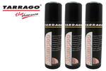 Shampoo 200ml - Pianka do czyszczenia skór gładkich licowych zamszu i nubuku w sklepie internetowym Multirenowacja.pl