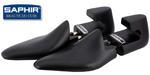 Drewniane prawidła do butów - SAPHIR Black Edition w sklepie internetowym Multirenowacja.pl