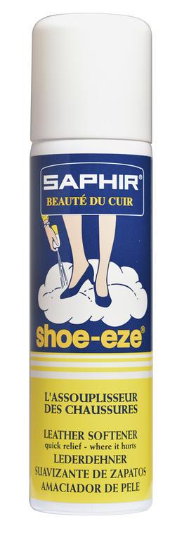 e0ead663f1c08 Shoe-Eze SAPHIR - Rozciągacz zmiękczacz do skór