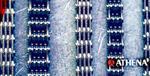 ATHENA łańcuszek rozrządu SUZUKI DRZ400 00-14, LTZ400 03-14, KAWASAKI KFX400 03-06 ATHENA motocyklowe łańcuszki rozrządu SUPER CENY sklep motocyklowy MOTORUS.PL w sklepie internetowym Motorus.pl