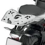 KAPPA KRA5119 stelaż ALUMINIOWY MONOKEY centralny BMW S1000XR 15- KAPPA akcesoria motocyklowe bagaż stelaże szyby SUPER CENY sklep motocyklowy MOTORUS.PL w sklepie internetowym Motorus.pl