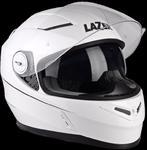 LAZER BAYAMO Z-LINE kask motocyklowy integralny BLENDA LAZER kaski motocyklowe SUPER CENY sklep motocyklowy MOTORUS.PL w sklepie internetowym Motorus.pl