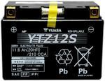 YUASA YTZ12S 12V 11,6Ah 210A L+ żelowy akumulator motocyklowy ZALANY bezobsługowy YUASA akumulatory baterie motocyklowe SUPER CENY sklep motocyklowy MOTORUS.PL w sklepie internetowym Motorus.pl