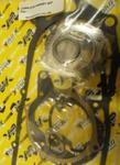 PROX 34.3423 komplet uszczelek silnikowych Suzuki LT-Z400 03-08 + KFX400 03-06 ProX Racing Parts komplet uszczelek silnikowych w NAJLEPSZYCH cenach w sklepie motocyklowym MOTORUS.PL w sklepie internetowym Motorus.pl