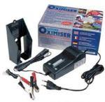 OXFORD OF951 OXIMISER 600 ładowarka do akumulatorów 12V OXFORD ładowarki akumulatorowe prostowniki SUPER CENY sklep motocyklowy MOTORUS.PL w sklepie internetowym Motorus.pl