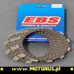 JR EBS5598 tarcze sprzęgłowe APRILIA 125 (87-08) 1409 JR EBS motocyklowe tarcze sprzęgła SUPER CENY sklep motocyklowy MOTORUS.PL w sklepie internetowym Motorus.pl