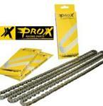 PROX 31.1396 łańcuch rozrządu XR250R 96-04 ProX Racing Parts łańcuszki rozrządu w NAJLEPSZYCH cenach sklep motocyklowy MOTORUS.PL w sklepie internetowym Motorus.pl