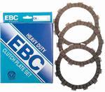 EBC CK5612 komplet tarcze cierne sprzęgła EBC Brakes tarcze cierne sprzęgła SUPER CENY sklep motocyklowy MOTORUS.PL w sklepie internetowym Motorus.pl