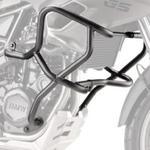 KAPPA KN5103 gmole osłona silnika BMW F800GS 13- KAPPA KN5103 gmole osłona silnika BMW F800GS 13- sklep motocyklowy MOTORUS.PL w sklepie internetowym Motorus.pl