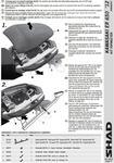 SHAD K0ER62ST stelaż kufra centralnego KAWASAKI ER6N/F 12-17 SHAD kufry i stelaże motocyklowe SUPER CENY sklep motocyklowy MOTORUS.PL w sklepie internetowym Motorus.pl