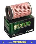 HifloFiltro HFA4920 motocyklowy filtr powietrza YAMAHA XJR1300 07-15 HIFLOFILTRO motocyklowe filtry powietrza SUPER CENY sklep motocyklowy MOTORUS.PL w sklepie internetowym Motorus.pl