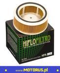 HifloFiltro HFA2201 motocyklowy filtr powietrza KAWASAKI KDX125 90-94, KH125 83-98 HIFLOFILTRO motocyklowe filtry powietrza SUPER CENY sklep motocyklowy MOTORUS.PL w sklepie internetowym Motorus.pl