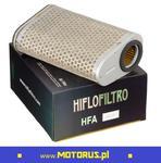HifloFiltro HFA1929 motocyklowy filtr powietrza HONDA CB1000R/RA 08-15, CBF1000F/FA 11-16 HIFLOFILTRO motocyklowe filtry powietrza SUPER CENY sklep motocyklowy MOTORUS.PL w sklepie internetowym Motorus.pl