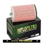HifloFiltro HFA1501 motocyklowy filtr powietrza HIFLOFILTRO motocyklowe filtry powietrza w NAJLEPSZYCH CENACH sklep motocyklowy MOTORUS.PL w sklepie internetowym Motorus.pl