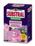 Nawóz Substral Osmocote Rododendron 300g w sklepie internetowym Uniflora.pl