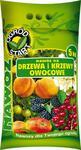 Nawóz AM drzewa i krzewy owocowe 5kg w sklepie internetowym Uniflora.pl