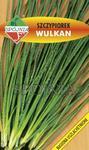 Szczypiorek Wulkan 2g Sp w sklepie internetowym Uniflora.pl