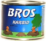 Bros Karbid 500g w sklepie internetowym Uniflora.pl