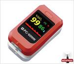 Pulsoksymetr OXY-10 z Bluetooth dorośli w sklepie internetowym Medyczny.pl