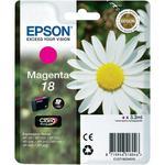 oryginalny atrament Epson [T1803] magenta w sklepie internetowym GlobalPrint.pl