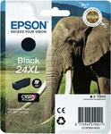 oryginalny atrament Epson [T2431] black w sklepie internetowym GlobalPrint.pl