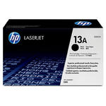 oryginalny toner HP 13A [q2613a] black w sklepie internetowym GlobalPrint.pl