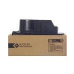 zastępczy toner Canon [C-EXV3] black - Katun w sklepie internetowym GlobalPrint.pl