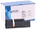 zastępczy toner Kyocera Mita [TK-310] black - Katun w sklepie internetowym GlobalPrint.pl