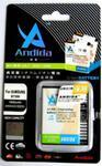 BATERIA SAMSUNG EB504465VU Li-Ion 1800mAh Andida: Samsung Omnia Lite B7300, Samsung Omnia W i8350 w sklepie internetowym Batteryworld.eu