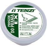 TENZI Proszek EX 0.5 kg do prania dywanów, tapicerki Bardzo wydajny proszek do prania dywanów, tapicerki w sklepie internetowym MultiAGD24.pl