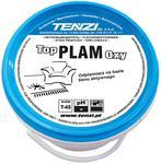 TENZI Top PLAM Oxy Odplamiacz na bazie tlenu aktywnego w granulacie do wywabiania starych plam i przebarwień pochodzenia gastronomicznego w sklepie internetowym MultiAGD24.pl