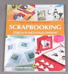 Scrapbooking. Zdjęcia w niezwykłej oprawie w sklepie internetowym ArtEquipment.pl