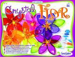 Kryształowe Kwiaty - Crystal Flore SentoSphere w sklepie internetowym ArtEquipment.pl