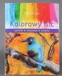 KOLOROWY FILC - BUCHMANN w sklepie internetowym ArtEquipment.pl