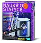 Nauka i Zabawa - NAUKA O STATYCE w sklepie internetowym ArtEquipment.pl