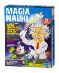 Nauka i Zabawa - MAGIA NAUKI w sklepie internetowym ArtEquipment.pl